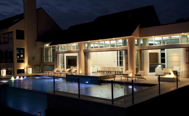 Pool House-5