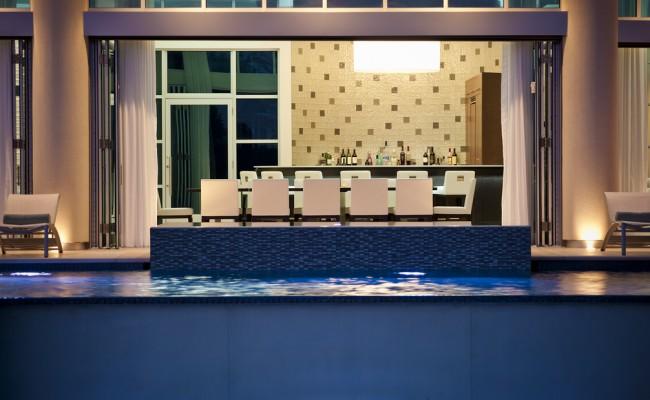 Pool House _4